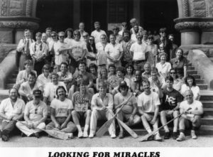 Crew Looking for Miracles033
