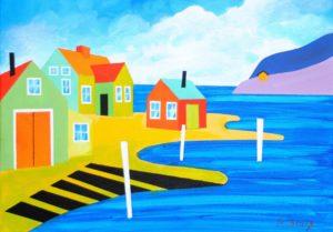 DSC_0001. my home place wonderful shore
