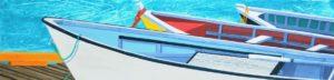 DSC_0043..jpg Bow Front