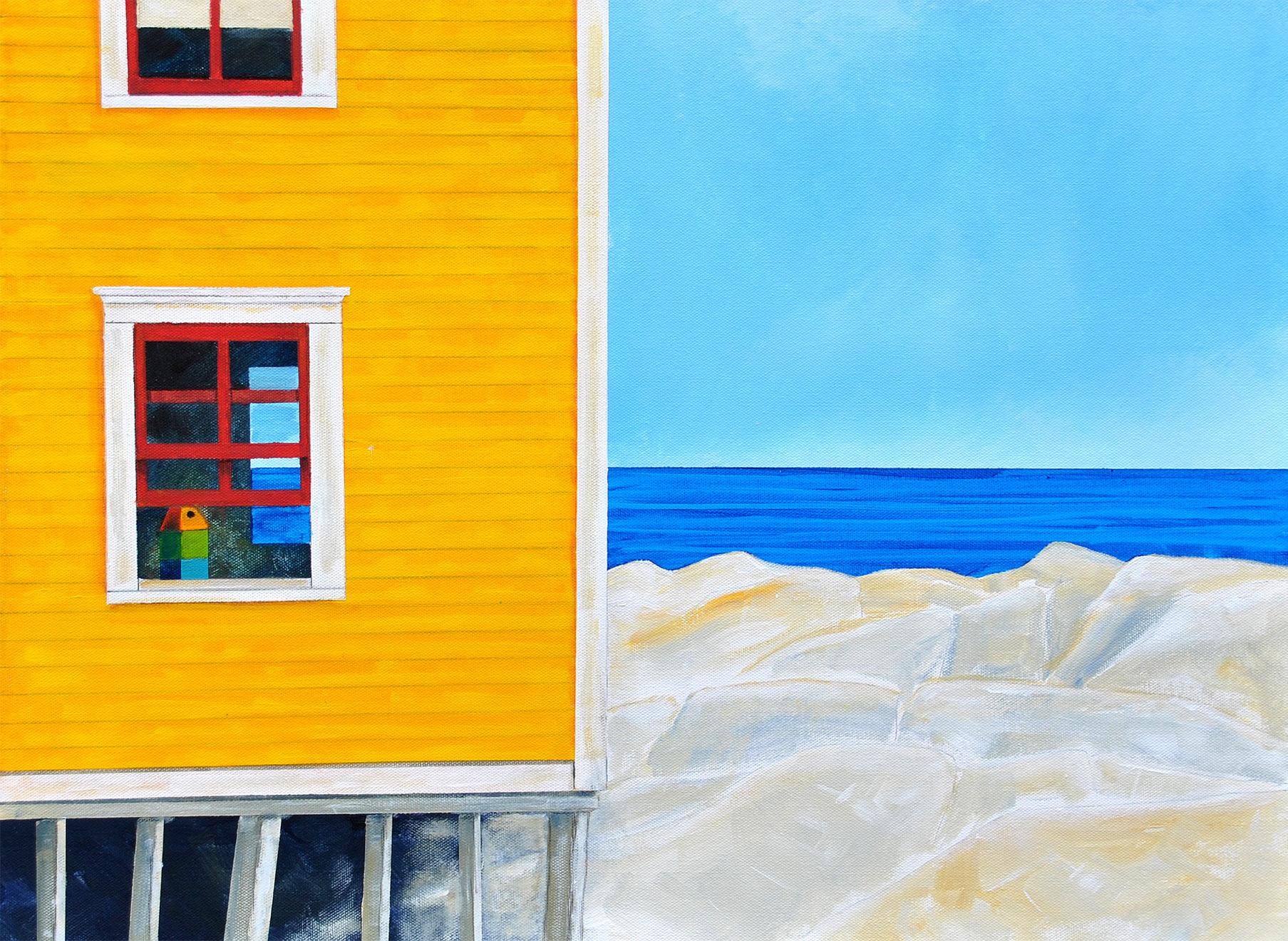 DSC_0461 Beach House for web 2018